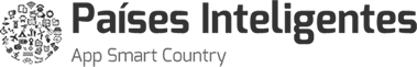Països Intel·ligents - Apps Smart Country